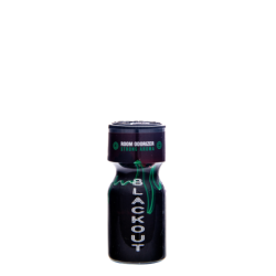 Poppers BLACKOUT natural 10 ml