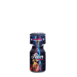 Poppers FEVER natural 10 ml