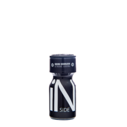 Poppers INSIDE natural 10 ml