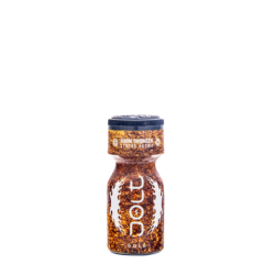 Poppers GOLD natural 10 ml