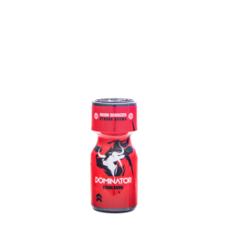 Poppers DOMINATOR  natural...
