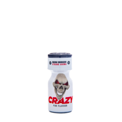 Poppers CRAZY natural 10 ml