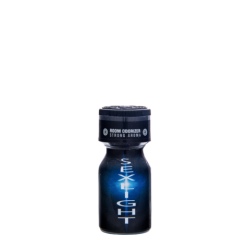 Poppers SEXLIGHT natural 10 ml