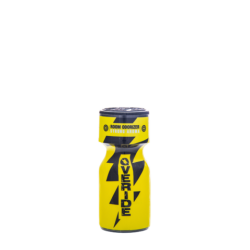 Poppers OVERIDE natural 10 ml