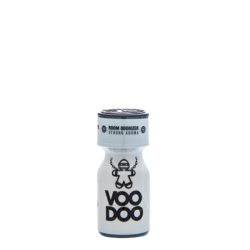 Poppers WOO DOO natural 10 ml